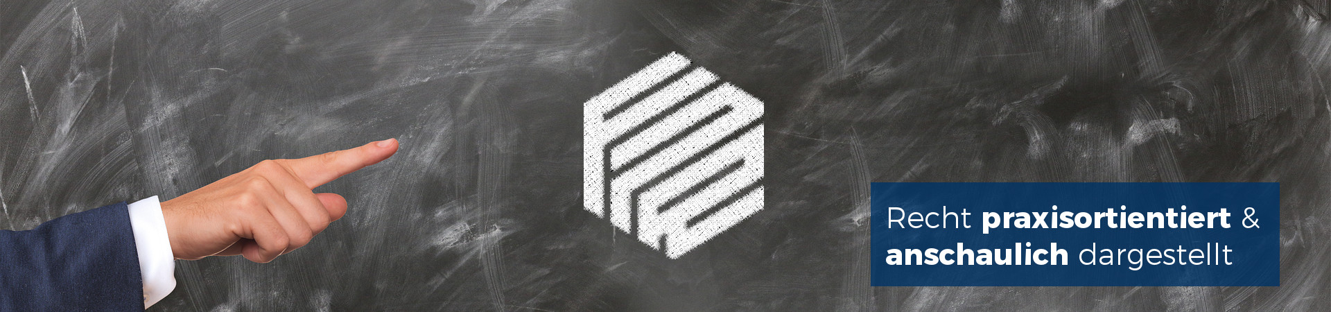 Seminare | Anschaulich | Praxisorientiert