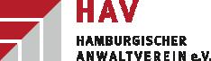 Hamburgischer Anwaltsverein